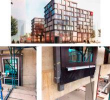 Fenster-–-und-Fassadenbau1